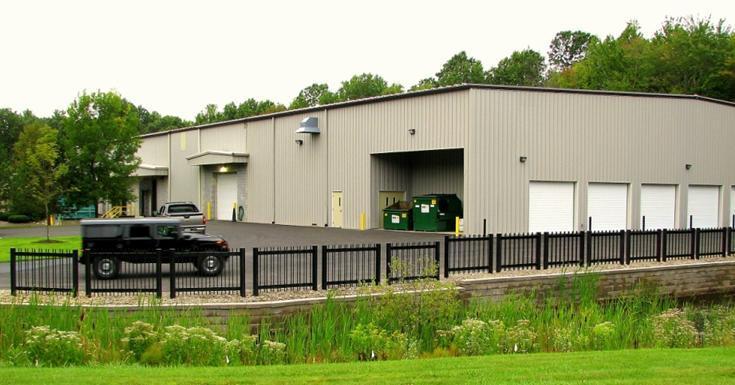 warehouse-addition-1